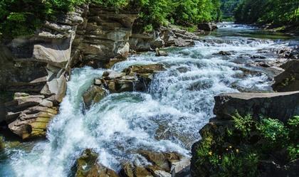 Картинки по запросу водопад пробой
