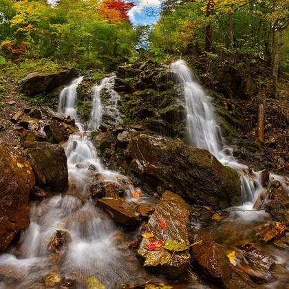 """Результат пошуку зображень за запитом """"труфанецкий водопад"""""""