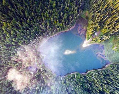 """Результат пошуку зображень за запитом """"синевир озеро"""""""