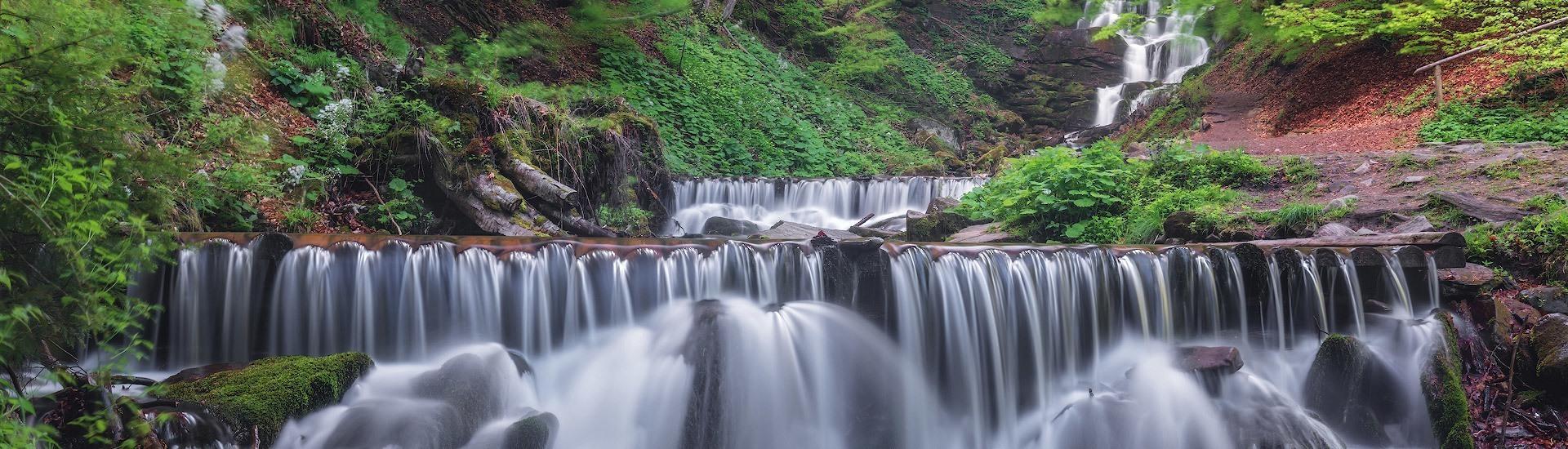 Картинки по запросу Водоспад Шипіт